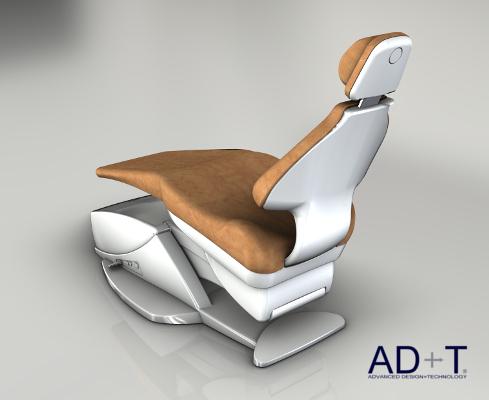 poltrona dentista7